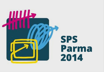 Motor Power Company invites you to SPS Parma 2014