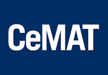 CeMAT 2016, HANNOVER