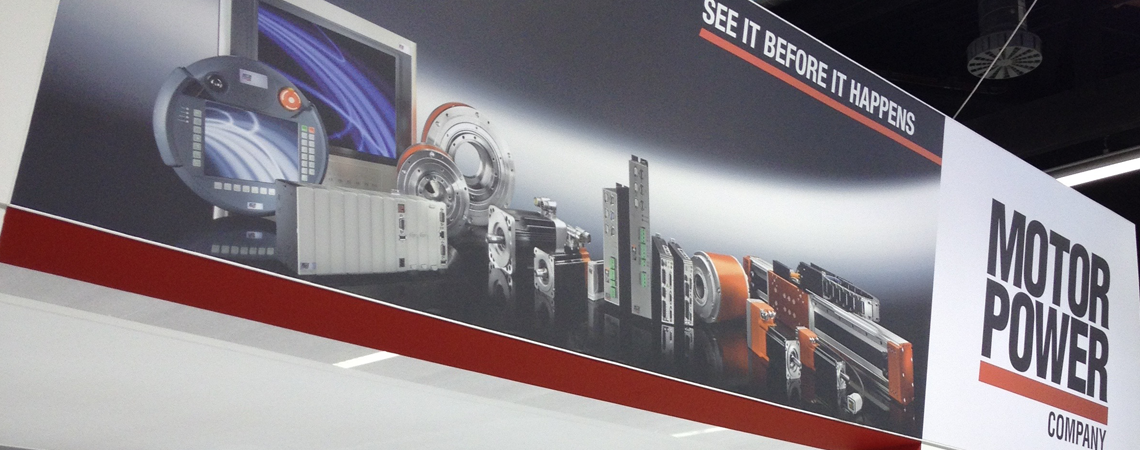 Welcome to SPS IPC DRIVES