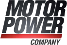 Motor Power Company